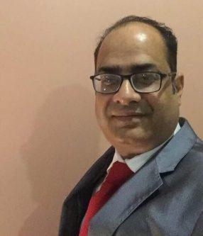 Dr Ankur Saxena 3