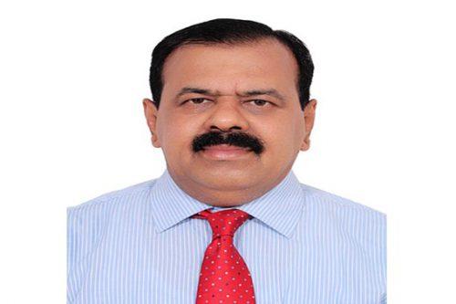 Dr Rajesh Ojha2