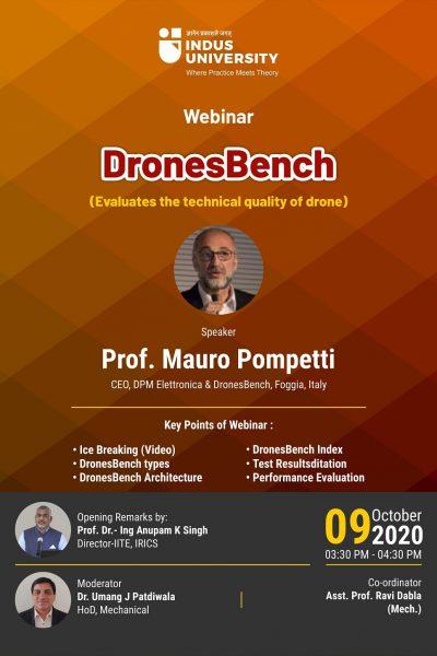 Drone Bench_Mechanical_Webinar_Poster (1)