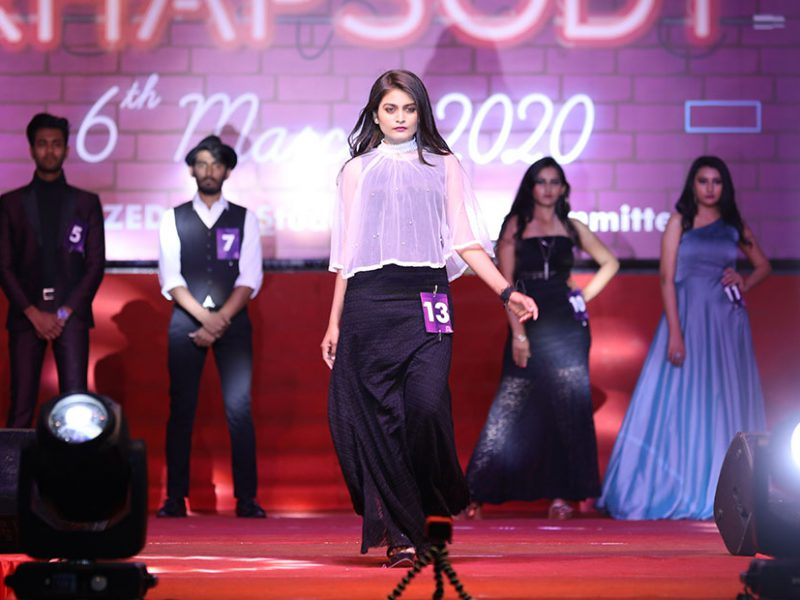 ids-fashion-show (4)