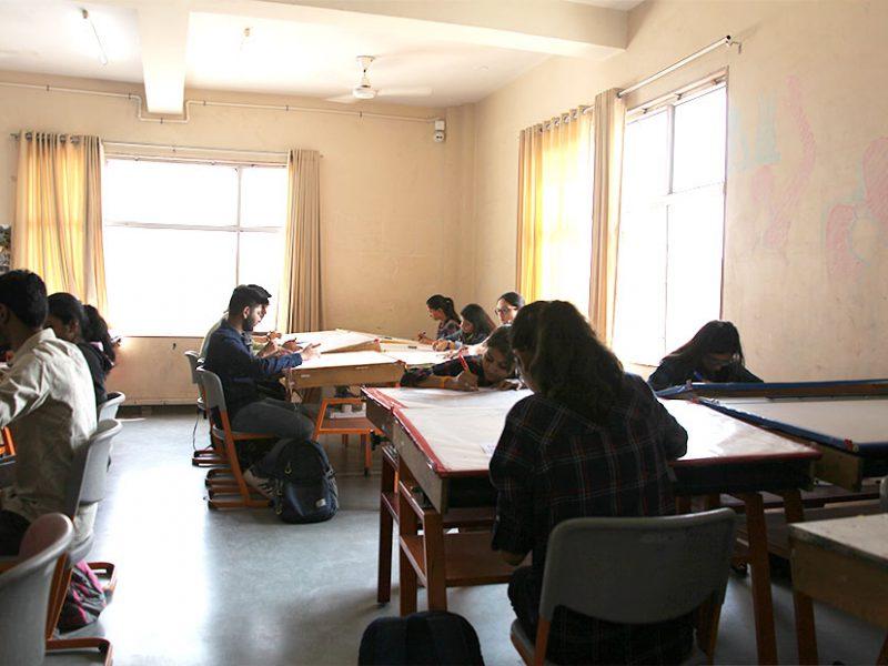 indsu-design-school-calligraphy-2