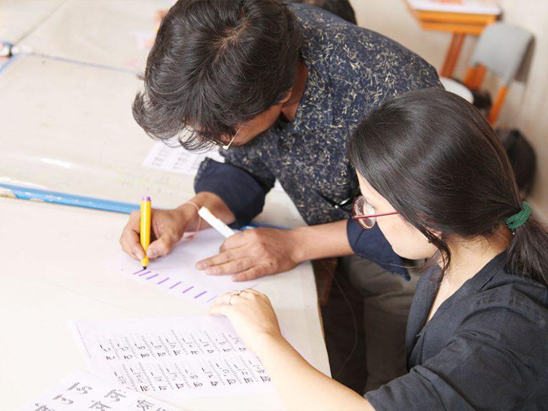 indsu-design-school-calligraphy-4