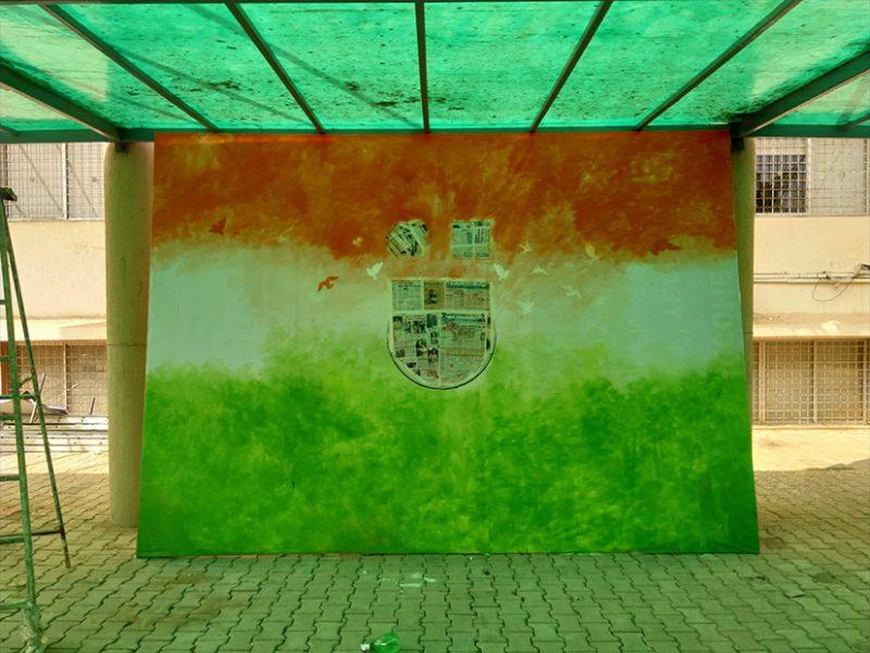 indus-design-school-anshul-bhawsar-03