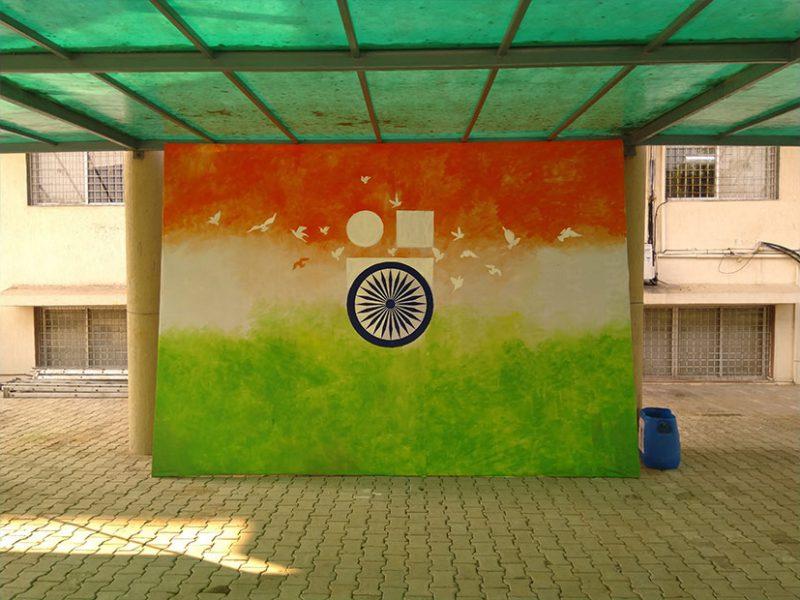 indus-design-school-anshul-bhawsar-04