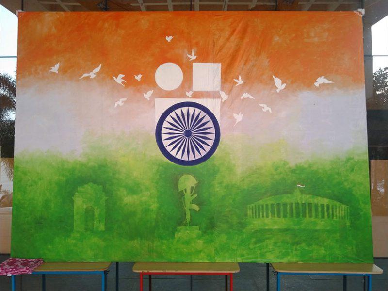 indus-design-school-anshul-bhawsar-05