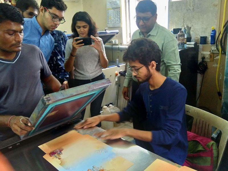 indus-design-school-printing-process-04