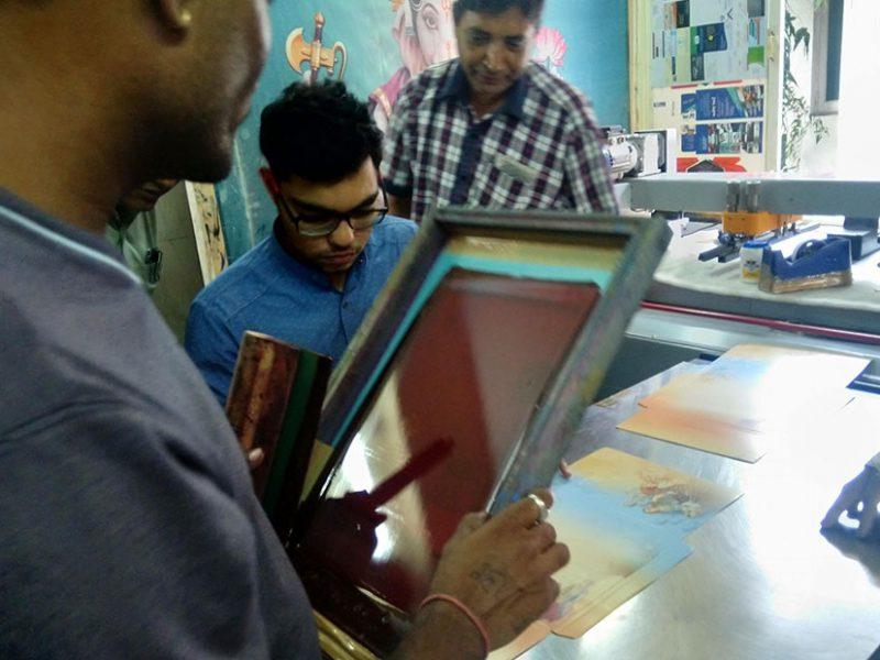 indus-design-school-printing-process-05